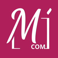 Logo Coworker Maud Com - Coworking Bouvron