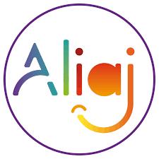Logo Aliaj Formation